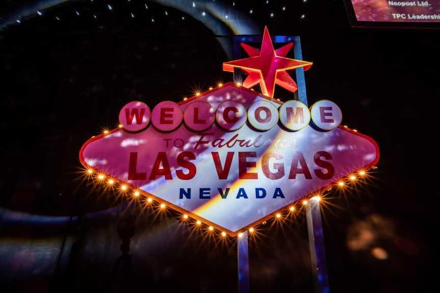 Ballroom Southbank Viva Vegas Christmas Party3