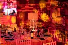 southbank ballroom christmas party